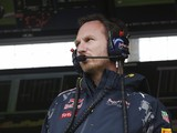 Red Bull boss Christian Horner says F1 radio rules rubbish