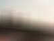Abu Dhabi GP: Qualifying team notes - Renault