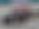 Verstappen keen to taste latest Renault improvements