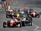 Opinion: How the FIA destroyed its own masterpiece