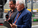 Symonds: F1 measuring viewer emotions to help design sporting regulations