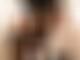 Official: Kovalainen replaces Raikkonen at Lotus