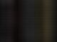 Brazilian GP: Preview - Pirelli
