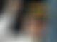 Lewis Hamilton beaten to Abu Dhabi GP by Valtteri Bottas