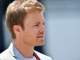 Nico Rosberg: Lewis Hamilton can break Michael Schumacher's records