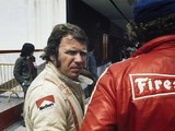 Obituary: Denmark's first F1 driver Tom Belso 1942-2020