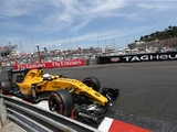Magnussen laments costly Monaco, waits for Canada benefits