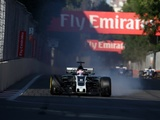 Confidence in setup key to ending struggles - Grosjean