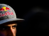 Sainz Jr: Formula 1 can't play with lives