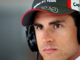 Sutil expects costs reaction