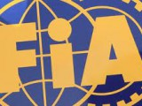 FIA denies it's asked teams to change splitters