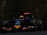 Kvyat: Toro Rosso shouldn't give up on top five