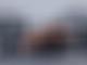 Ricciardo: F1 has the balance right on safety