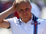 'Williams wanted £10m for Bottas'