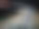 "F1 a ""fantastic platform"" for Saudi Arabia"