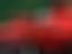 In photos: Vettel's decade in Formula 1