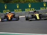 Triple-headers can't be new standard for F1 calendars, warns McLaren's Seidl
