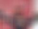 Max Verstappen happy with defensive block on Lewis Hamilton