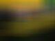 "Pirelli's Mario Isola: ""The Dutch Grand Prix is obviously a new challenge"""