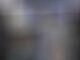 Silverstone Test Day 'Very Helpful' to Mercedes - Valtteri Bottas