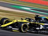 Renault F1 qualifying pace 'not a freak one-off' - Ricciardo