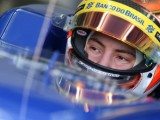 Marciello gets another FP1 drive