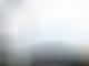 F1 announces Singapore GP contract extension