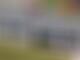 Chinese Grand Prix: Lewis Hamilton beats Valtteri Bottas to win