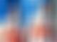 Button: Hamilton a bit weird during spell as McLaren F1 team-mates