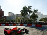 F1 reach Miami Dolphins stadium race deal
