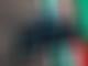 Qualy: Hamilton on pole as Perez pips Verstappen