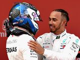 Bottas free to race Hamilton – for now