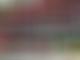 Imola takes legal action for Italian GP