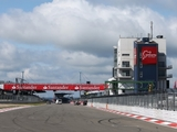 Nürburgring unchanged over F1 stance