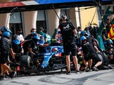 Why it's now or never for under-pressure Ocon