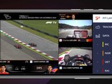 F1 is back! Get 25% off annual F1 TV subscriptions