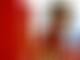 Vettel turns down Rosberg garage invite