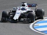 """Paddy Lowe – Hungaroring """"a terrific place for fans to watch"""""""