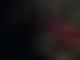 Verstappen targets first podium in 2016
