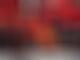 Ferrari has small evolutions for SF90 in France - Mattia Binotto