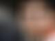 McLaren underrated Perez's talent - Force India