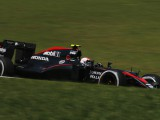 McLaren drivers reckon two second jump quite possible