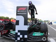 Autosport Podcast: F1 Spanish GP review