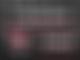 Torquing Point podcast: Spanish Grand Prix