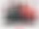 Hamilton & Schumacher: F1's victory titans
