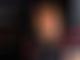 Magnussen: Hamilton always gets in the way