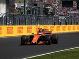 Vandoorne urges McLaren to build on breakthrough
