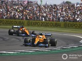 McLaren set for boost in Ferrari F1 fight with Hungarian GP upgrades