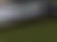 Massa left to rue struggle with tyres