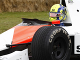 Norris seeks Brown permission for Senna-McLaren track day